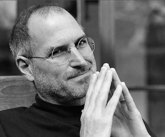10年卖下28家AI公司 苹果的AI吸星大法!