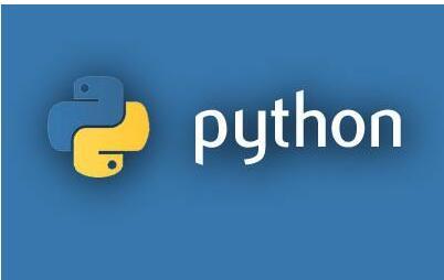用了几年 Python,可能你连这个都没学透