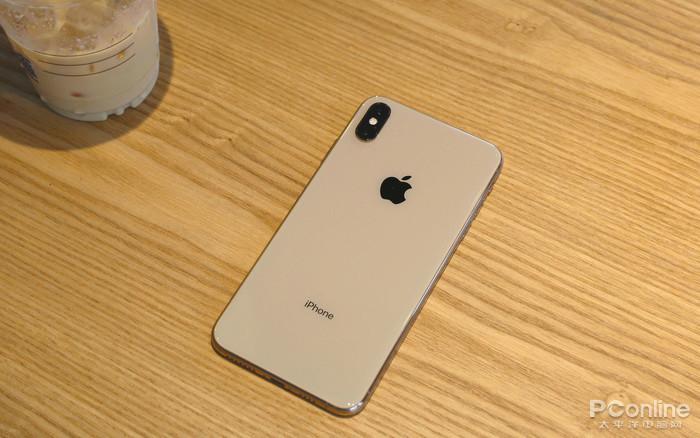 总说iPhone运行流畅不卡,Android就很卡?