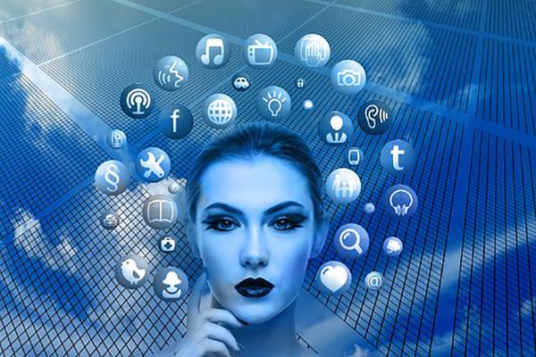 人工智能将如何改变公司组织形式?