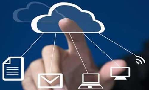 使用远程团队成功进行云迁移的5种方法