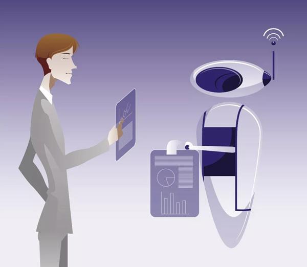 无人驾驶、人工智能阅卷…智能科技有哪些颠覆性潜力?