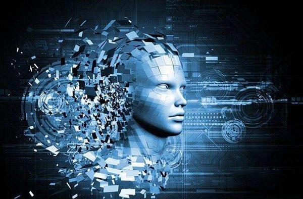 人工智能应用 会付出不止双倍成本