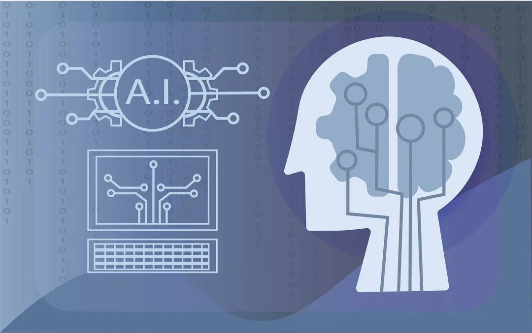 人工智能的十大应用