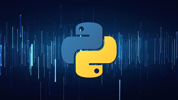 使用开源可视化工具来理解你的Python代码