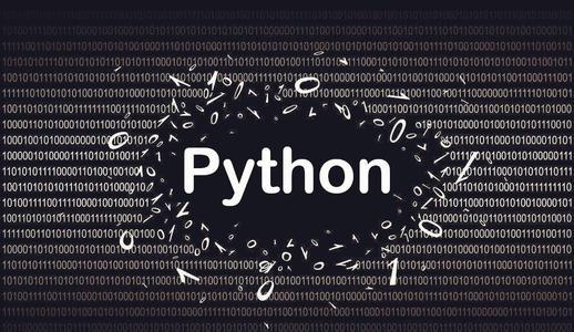 """为什么Python中有各种各样的""""_""""下划线?分别有什么用?"""