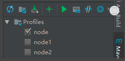 Spring Boot打包不同环境配置与Shell脚本部署