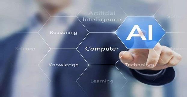人工智能与制造业融合有多难?我国人工智能人才缺口达30万