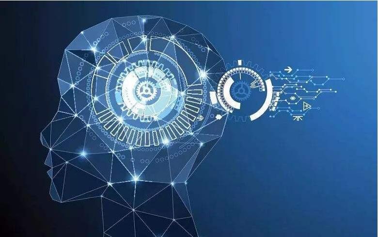 """华人研究团队推出AI""""讽刺""""检测模型,准确率达86%"""