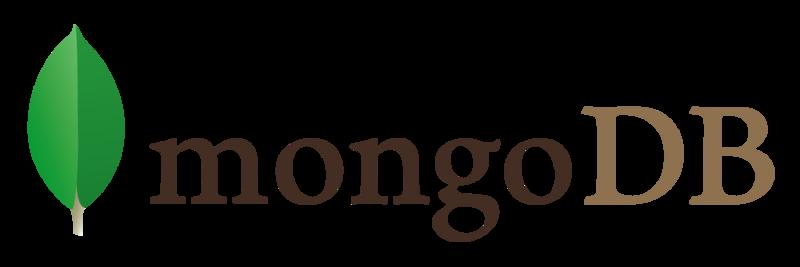 陪你秋招系列: MongoDB入门
