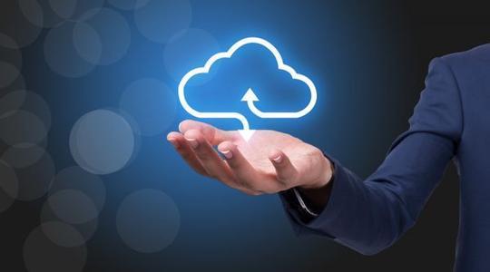 盘点2019云计算:5G+AI+云成趋势,云游戏或成下一风口