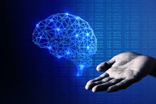 机器学习中的五个实际问题及其对业务的影响