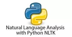 一份不可多得的数据科学与机器学习Python库