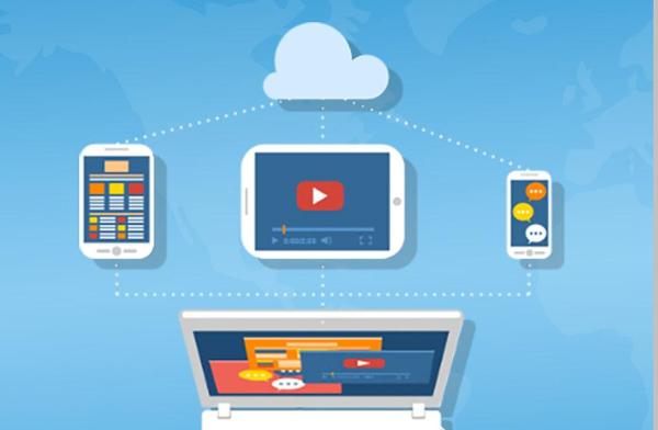 五大技巧,助力更高效完成云应用开发