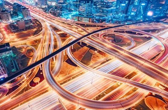 人工智能将如何用于管理5G网络