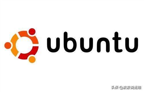 Linux系统这11个发行版,你认识多少个?