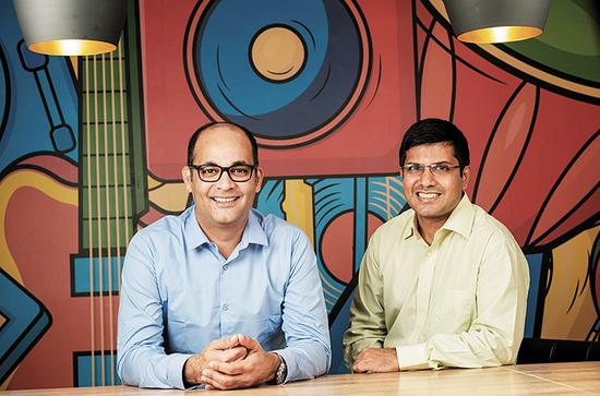 封了TikTok,印度又要动谷歌?