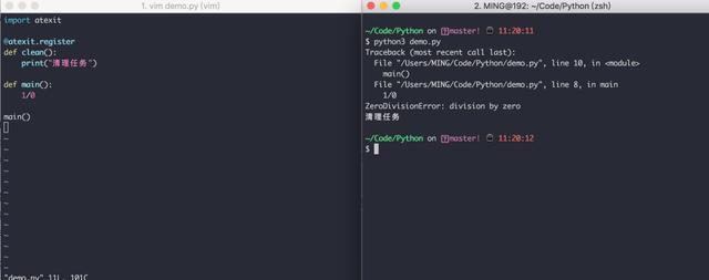 5年Python功力,总结了10个开发技巧