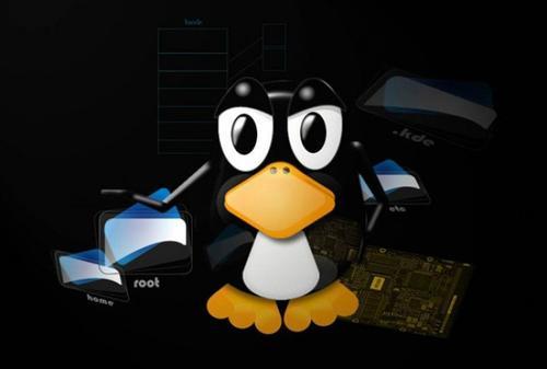 Linux后台执行命令:&与nohup的用法