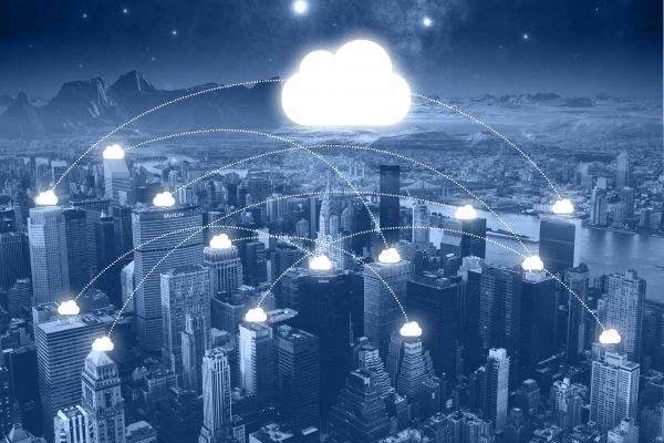 超越提升和迁移 充分利用云计算的七种方法