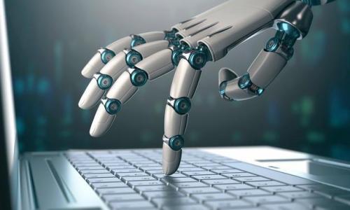 人工智能时代, 厦门跟上了吗?