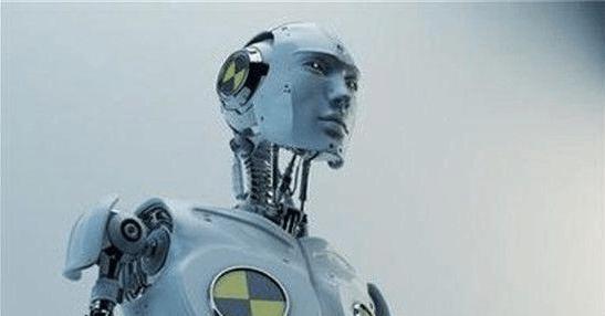 霍金预言地球上最后一个人是最强人工智能