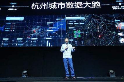 不敢相信, 中国最强人工智能公司竟然是它