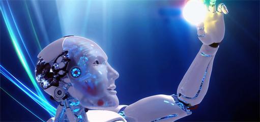 这是人工智能进步最重要的条件, 也是人工智能最广泛的核心技术