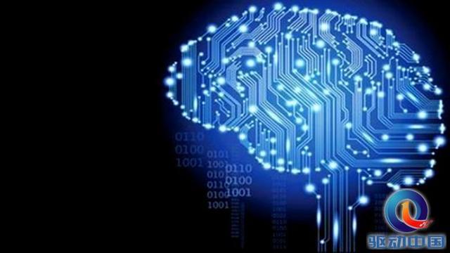 智能手机的下半场: 深水区竞技, 人工智能接棒