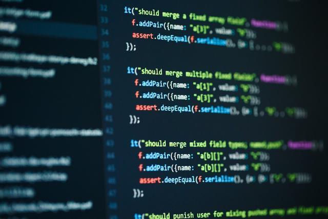 加速Python列表和字典,让你代码更加高效