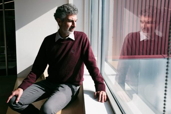 图灵奖得主Yoshua Bengio:深度学习当务之急,是理解因果关系