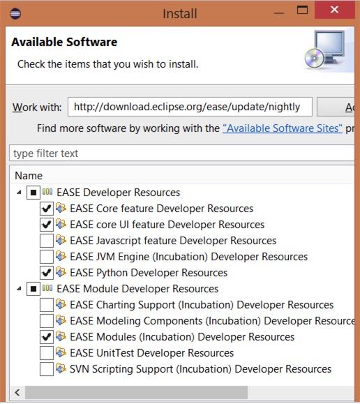 如何利用Python打造出适合自己的定制化Eclipse IDE?