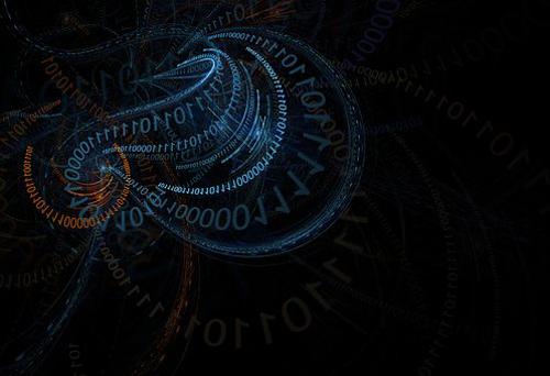 """引领""""大数据技术风暴"""" 机器学习正当下"""