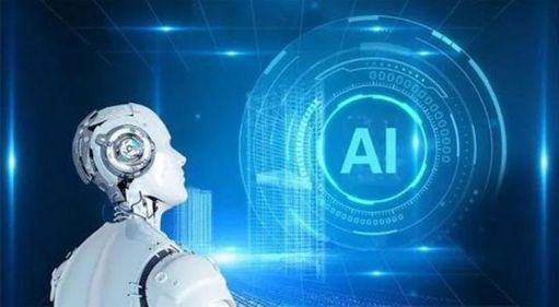 百度副总裁尹世明:人工智能的隐私问题可以交给技术去解决