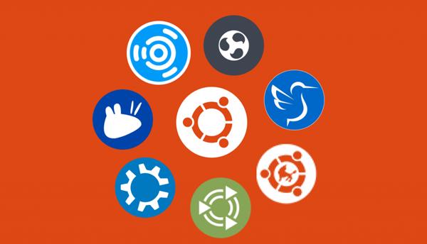 关于Ubuntu Linux的10个最有趣的事实