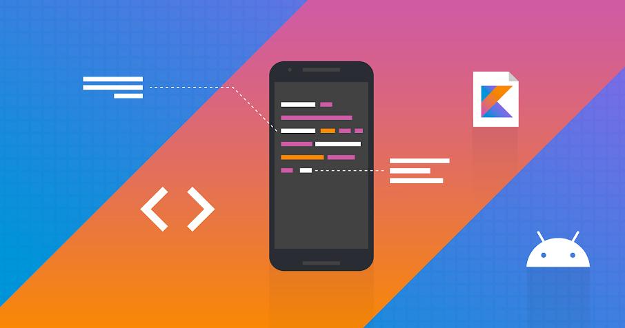 Kotlin 1.4 来了!全新语言特性和更多改进