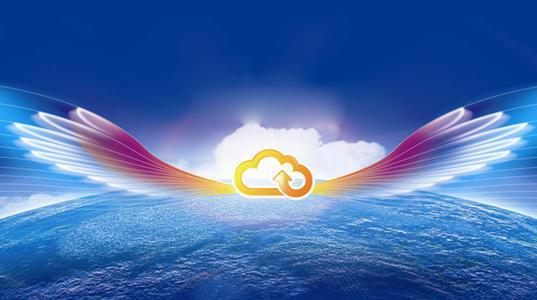关于混合云成本的5个误解