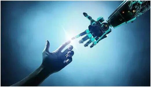 未来15年人工智能犯罪将随AI技术发展达到顶峰?