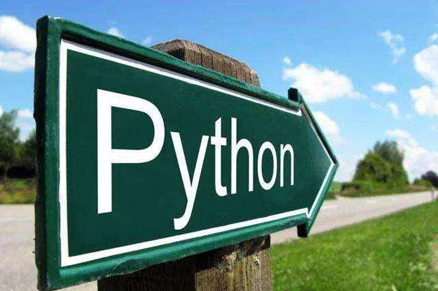 10条很棒的Python一行代码