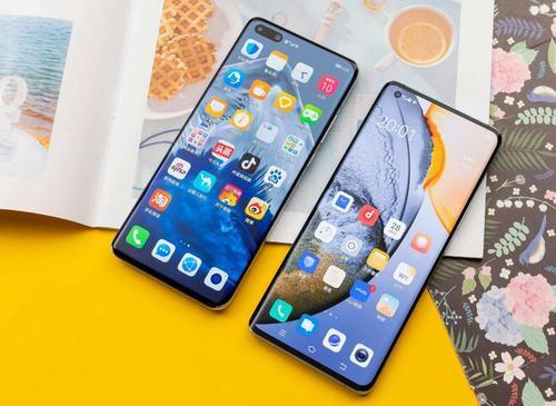 2020年,安卓手机还是卡到爆吗?这篇长文告诉你答案