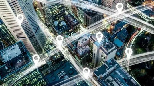 AI+智慧交通实现整体升级和协同