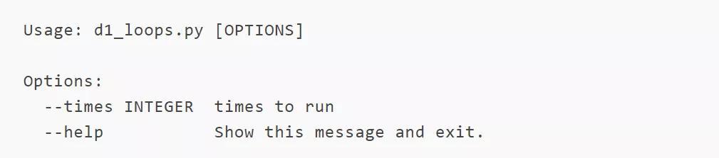通过这个工具,功能测试人员也能使用python脚本