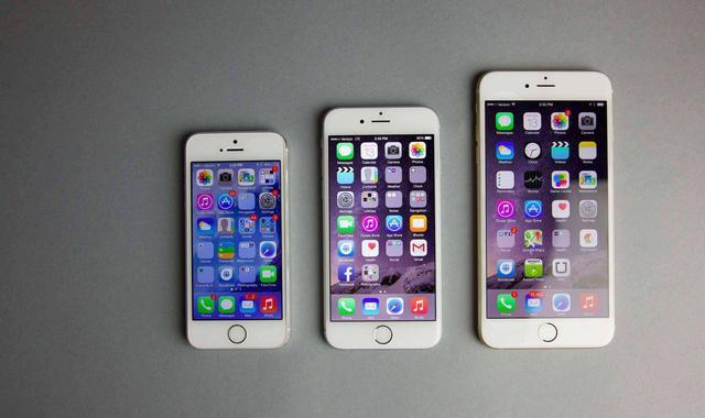 如果iPhone的配置跟上安卓旗舰机+ios优化能甩安卓旗舰多少条街?
