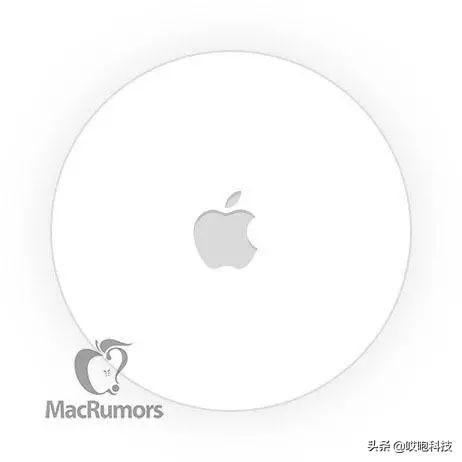 苹果:马上有新机发布...钱准备好了吗