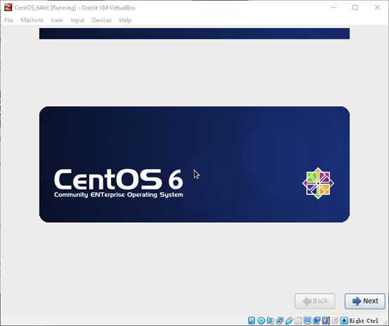 OS实践-1:配置环境-安装CentOS与配置SSH