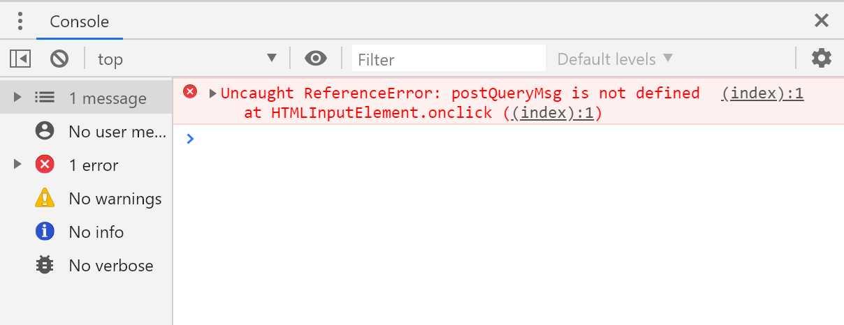 关于使用jquery的load方法时被加载页面内部script失效问题的一次探索