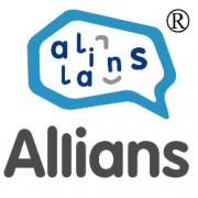 allians