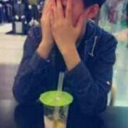 WeiXiaoyu