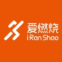 爱燃烧最专业的中文跑步运动社区