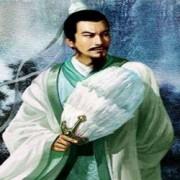 zhixingheyitian